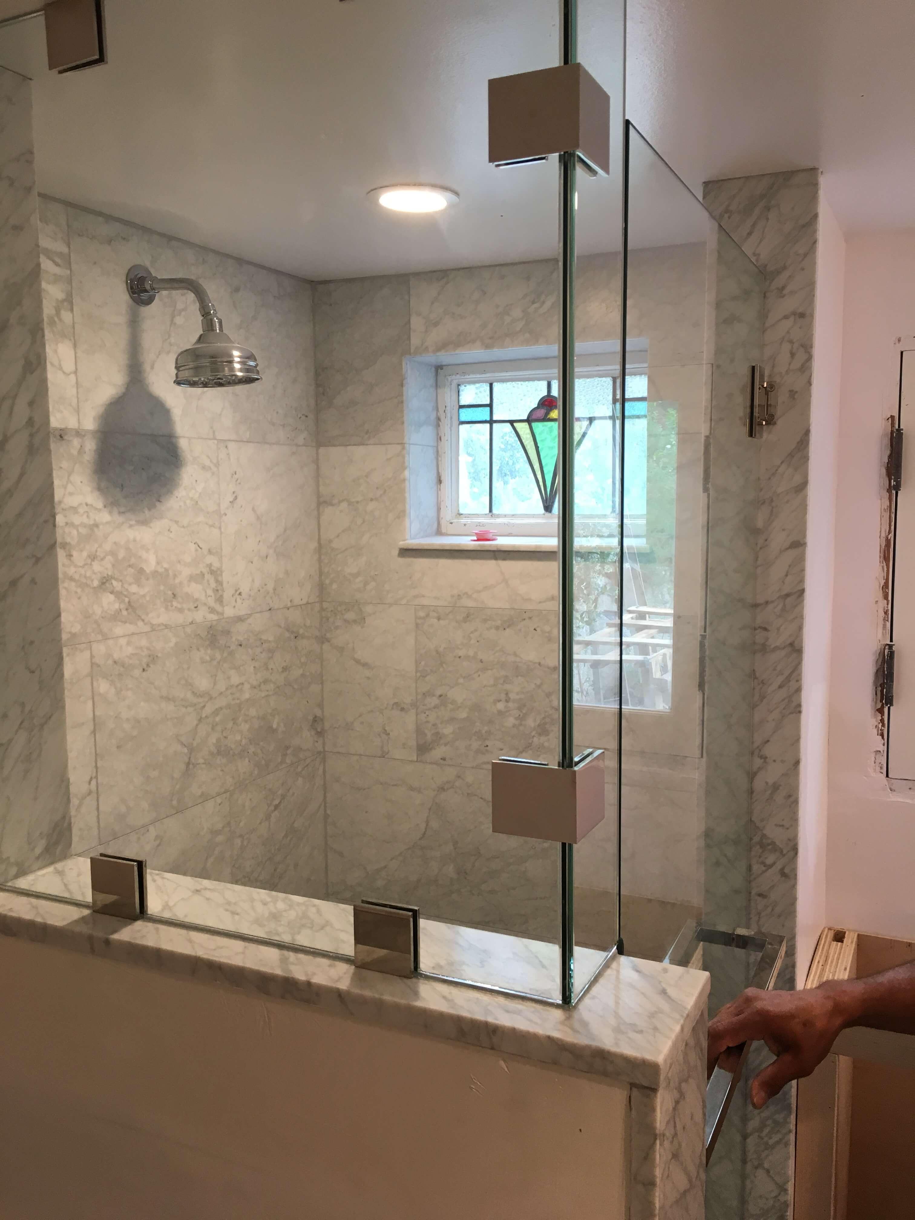 bathroom remodel archives amron