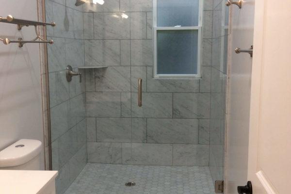 1 AMRON bathroom remodel BH