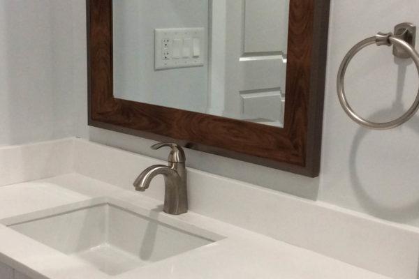 11 AMRON bathroom remodel BH