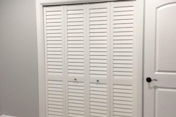 14 AMRON new doors BH
