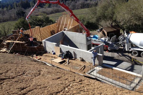 20-AMRON-concrete-©-www.amronconstruction.com