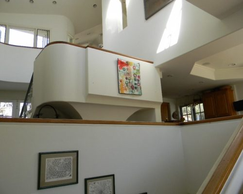2013 5 staircase 1