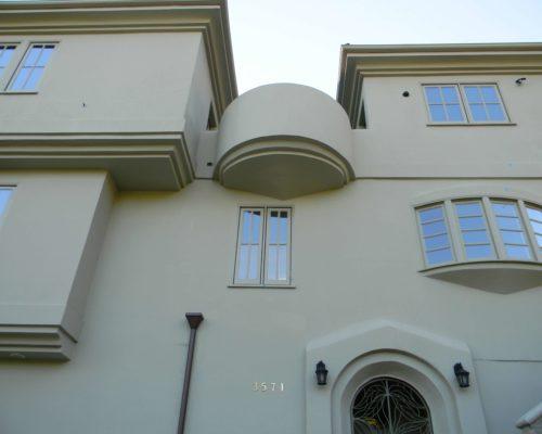 2014 AMRON builds custom homes