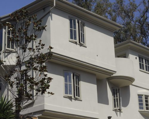 2015 AMRON Builds custom homes 2