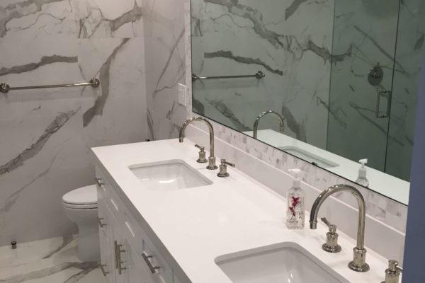 24 design build master bathroom © amronconstruction.com. JPG