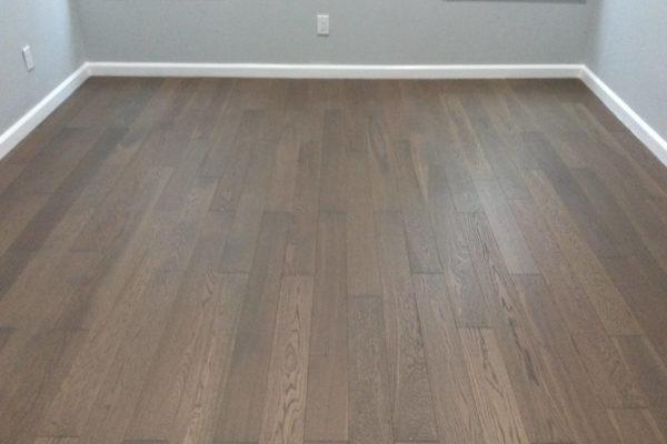 5 AMRON new flooring BH