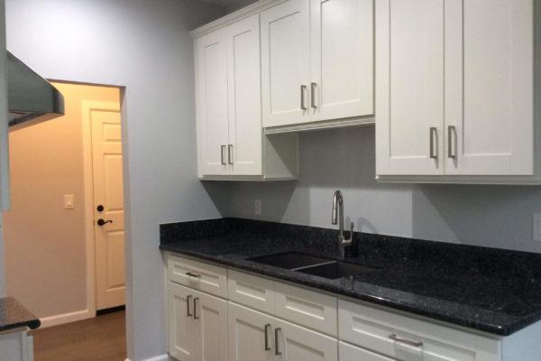 7 AMRON kitchen remodel BH