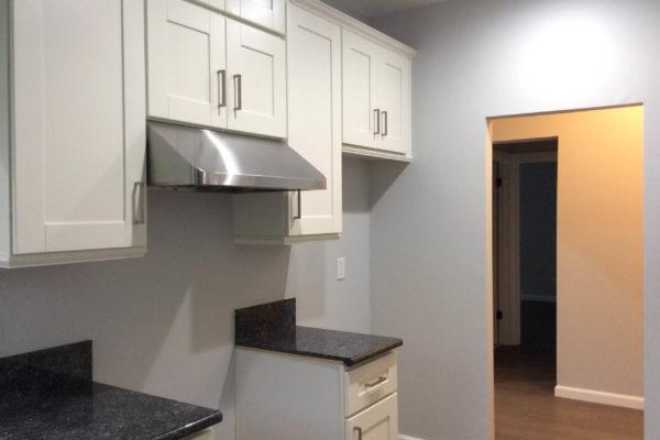 8 AMRON kitchen remodel 2 BH