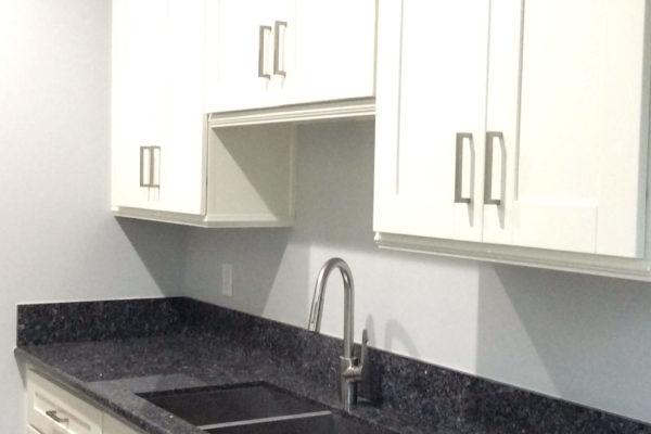 9 AMRON kitchen remodel BH 3