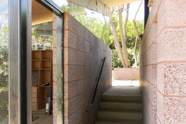 finished studion © amronconstruction.com
