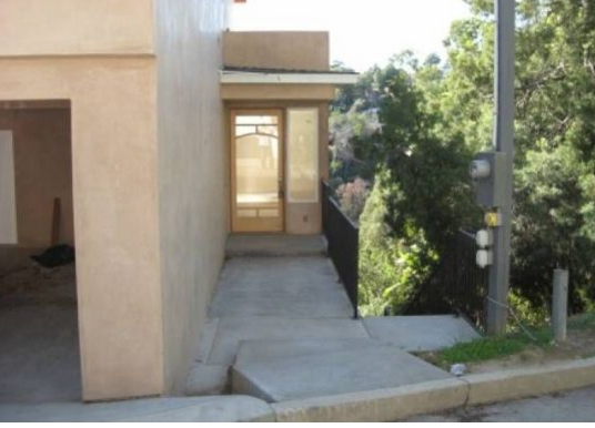 3 house before @ amronconstruction.com